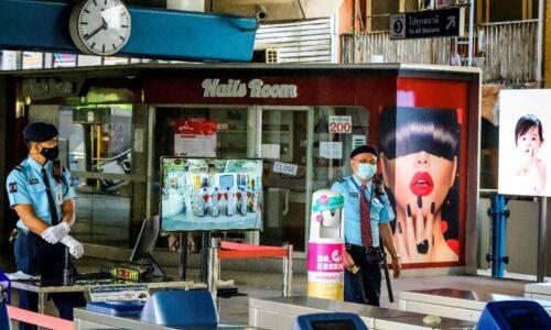 Таїланд обдумує більш жорсткі бордюри на тлі побоювань другої хвилі COVID
